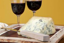 From Our Experts / The latest blog posts and information on wine and cheese from our Experts at Acquistapace's!