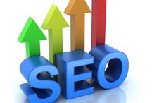 How to Improve,SEO,your web page,