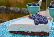 paleo - update-  fitt- vega- laktózmentes - egészséges recik / Egészséges ételek, italok, desszertek - paleo-vega-nyers-gluténmentes---minden, ami egészséges !