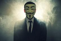 Masks / Surgical Masks, Halloween Masks, Oxygen Masks Cartoon Masks, Batman, Spiderman, Doctor Masks, Face Masks, Anonymous Masks and whatever masks