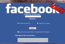 Facebook Pirater Comment Hacker un Compte Facebook (Nouveau Gratuit) / Facebook Pirater Compte http://beeurl.org/fbpirater