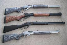 45-70 guide guns
