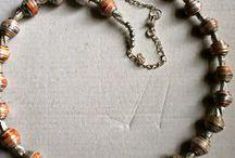 Adorada Bijoux - Handmade intre hobby si business / D'ale mele....