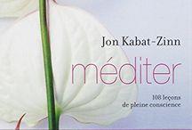 Médit