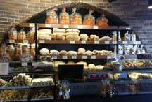 Niktaris Bakery , Crete