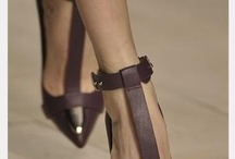 topánky, kabelky...