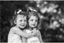 Meredith-June Photography / Charlotte newborn, baby, and family photographer.