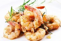 I Sea Food