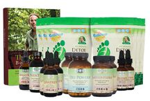 What is Detoxadine®? / Learn About the Astonishing Power of Detoxadine® and How You Can Benefit From Nascent Iodine Today!     http://www.globalhealingcenter.com/nascent-iodine-detoxadine.html/?a_aid=5306975945d53