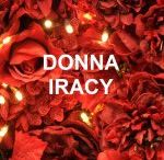 DONNA IRACY