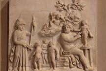 Prometheus (Prometheus Desmotes)