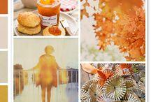 Fall / by Ali Lera