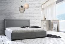 Beds Collection / Relaks beds collection.