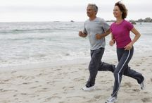 New Year's Resolution / Do you want to be more active in 2014 but suffer from muscle and joint pain? The ActiPatch® can help reduce your pain safely and effectively! About a third of New Year's resolvers make weight loss their primary goal, and about 15% aim to begin an exercise program. A fresh start to a new year is important to many people. ActiPatch® can help you fulfill your New Year's resolution!