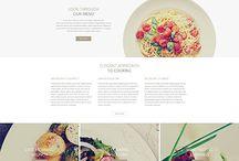 website mina