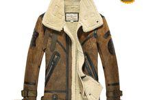 Jacket, Suits, Clothes