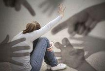Genitori e conflitti