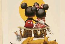 mis Disney