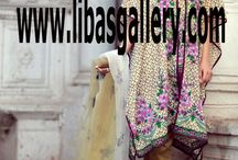 LIBAS DESIGNER EMBROIDERED COLLECTION 2017 3 PC Lawn Suits For Women / Libas Embroidered Designer Collection 2017 launched in Jan 2017 for Women.Catalog contains 3 pc lawn Suits Embroidered Shirt Dupatta and Trouser.Lawn Suits libas are available in Diifferent Colors Styles and Work and you can shop them online easily and we do deliver lawn dresses stitched in stitched worldwide by express courier services.All Sizes Available from Small to Medium Large XL and XXL.Order libas Collection Suits 3 pc online on discounted price on our online store www.libasgallery,com