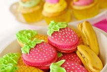 Macarons or not?