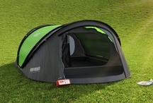 Camping / Outdoor / Bushcraft