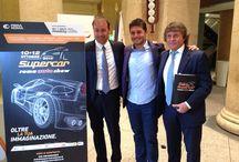 Auto&Moto / Automoto360.it -   Solo Passione... Passione per i motori a  360 gradi..!
