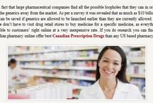 Buy Best Canadian Prescription Drugs