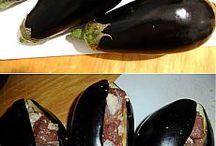 еда овощи
