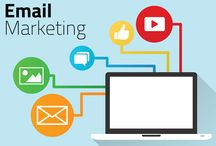 Email Marketing / Looking for the latest tips on #EmailMarketing? Follow our board!