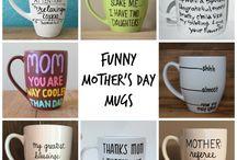 Mother's day -.^