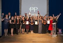 Gala Stars 2015 / Selection of images of the 2015 UK Best Shop Awards Gala in London