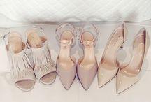 Cool high heels!