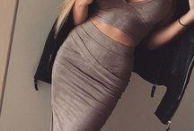 CUTE BEAUTIFUL DRESSES