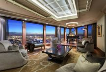 Penthouse luxury   Sotheby's International Realty