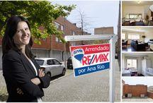 Fechados / Imagens de Negócios Fechados