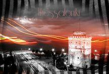 Thessaloniki / Thessaloniki
