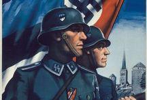 Deutsch-xtra-poster