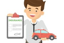 Get Cheap Car Insurance in Indianapolis IN