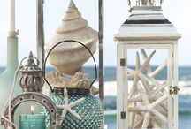 Costal Living & Decor / Coastal Warms the Soul