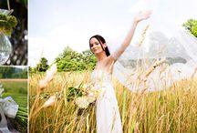 Woolverton weddings