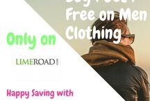 LimeRoad Best Offers
