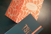 TSE's Collection / products