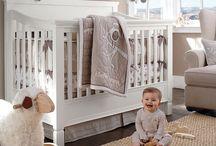 1.Winterwonderland baby shower / by Olivia Castle
