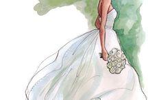 GIFT | WEDDING