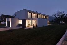 Residential building | Design*21 | Switzerland
