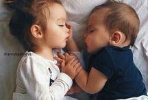 Perfect children
