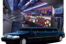 Our Fleet: 10-Passenger Black Lincoln / Got with the classy #limousine with our 10-passenger black Lincoln!  http://www.lastingimpressions1.com/ 1.800.583.2233 #LimousineTravel #Lincoln #Limo #Travel #Maryland #Pennsylvania #WashingtonDC
