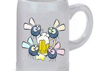 Mug Classique à personnaliser / Nous vous exposons ici tous les mugs à personnaliser de différentes formes et tailles. https://www.socreativity.com/categorie-produit/mugs-a-personnaliser/mugs-classiques-personnalises/