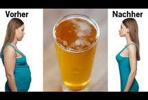 Gesund Gewicht reduzieren