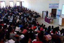 Chanakya IAS Academy - Ahmedabad